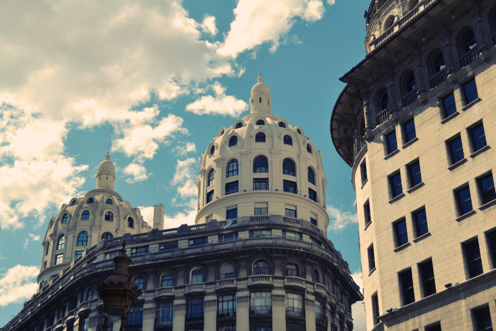 buenos-aires-architecture-P95EDN3