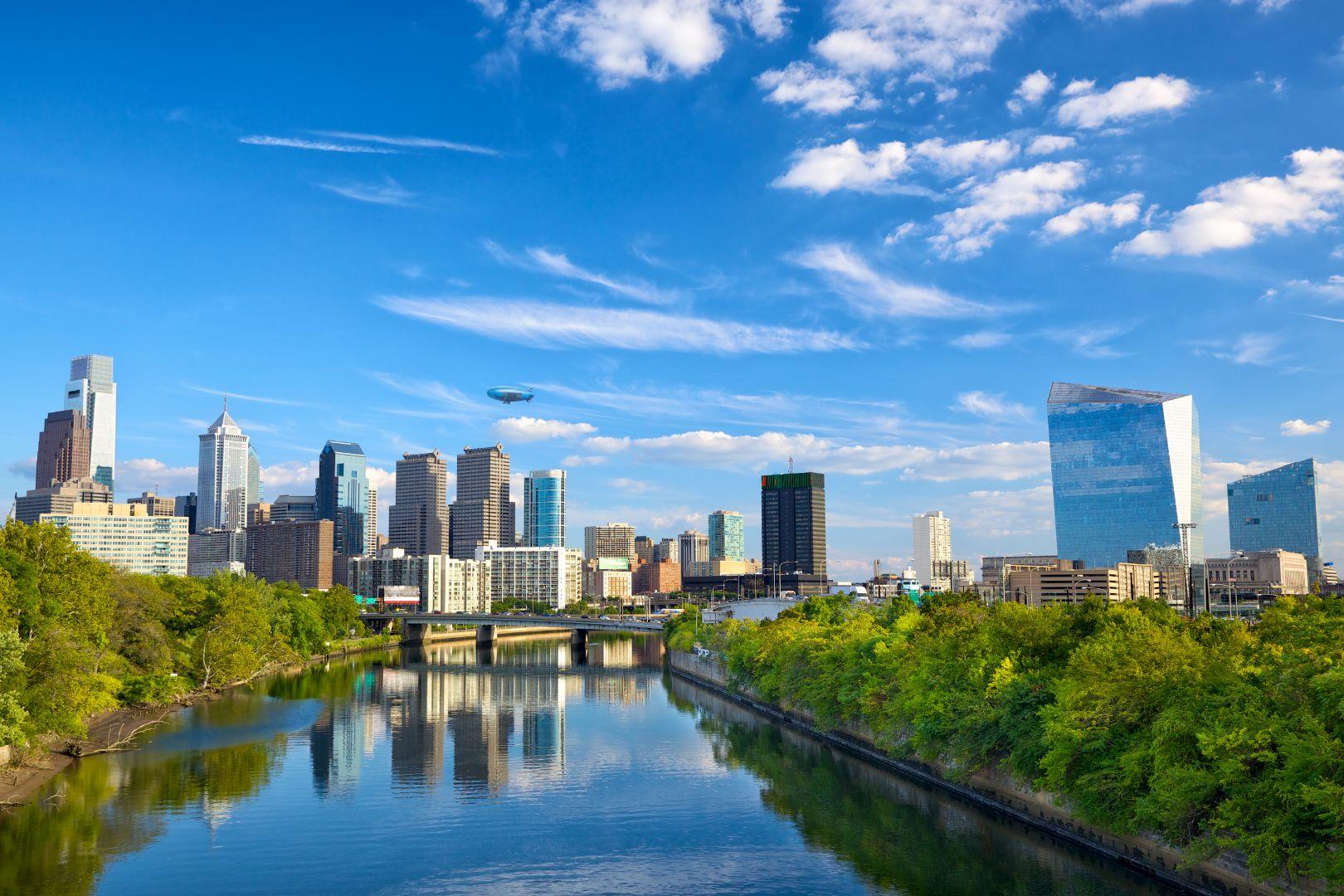 philadelphia-downtown-PQTWB5C